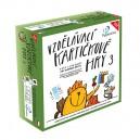 Vzdelávacie kartičkové hry 3