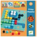 Djeco Mozaika - Primo