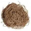 Béžová sieť