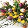 Veselé veľkonočné vajíčka
